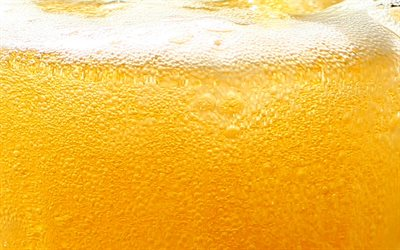 beer texture, macro, glass of beer, beer foam, white foam, drinks texture, liquid textures, beer background, beer, beer textures, beer with foam texture
