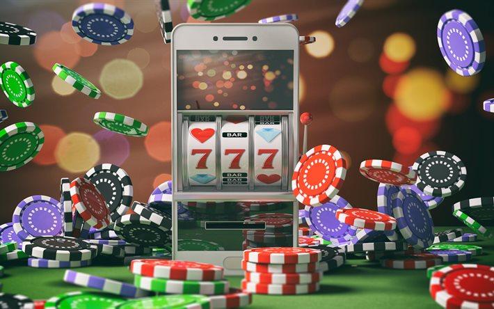 Bekannte Online-Casinos in Österreich für Geld!