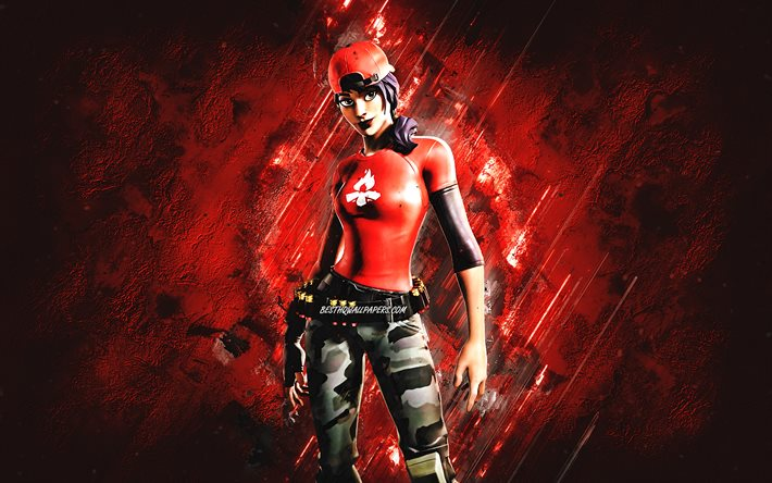 Fortnite Pictures For Art Banner Download Wallpapers Fortnite Banner Trooper Skin Fortnite Main Characters Red Stone Background Banner Trooper Fortnite Skins Banner Trooper Skin Banner Trooper Fortnite Fortnite Characters For Desktop Free Pictures For Desktop Free