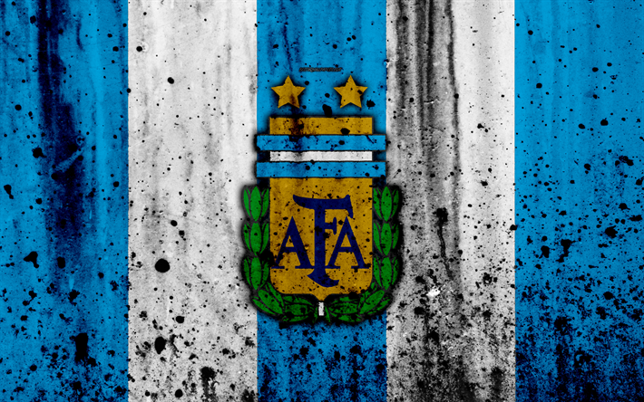 Download imagens argentina equipa nacional de futebol 4k for Papel de pared argentina