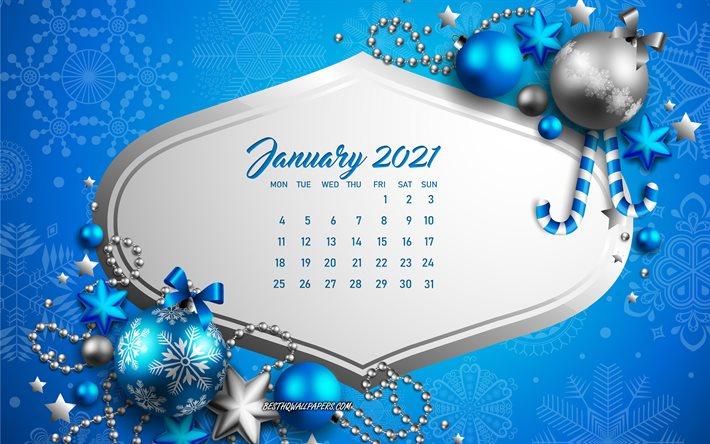 Natale 2021 Calendario.Scarica Sfondi Calendario Di Gennaio 2021 4k Sfondo Blu Di Natale Felice Anno Nuovo 2021 Calendario Di Gennaio 2021 Calendari 2021 Per Desktop Libero Immagini Sfondo Del Desktop Libero