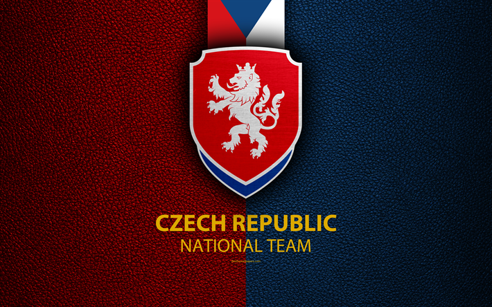 Czechoslavia National Football Team Teams Background