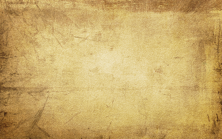 Download wallpapers old paper texture, 4k, paper background, paper ...