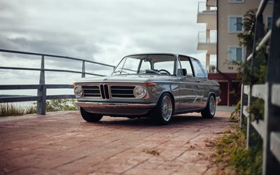 herunterladen hintergrundbild bmw 02 e10 1971 autos. Black Bedroom Furniture Sets. Home Design Ideas