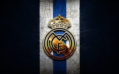 Real Madrid Schuldenfrei