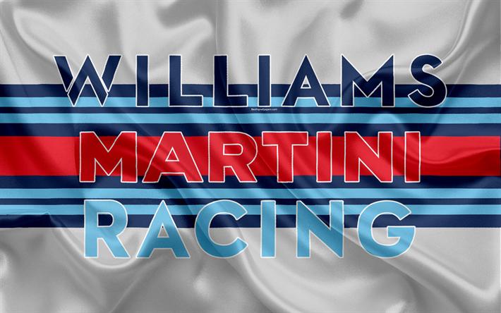 download wallpapers williams martini racing williams f1