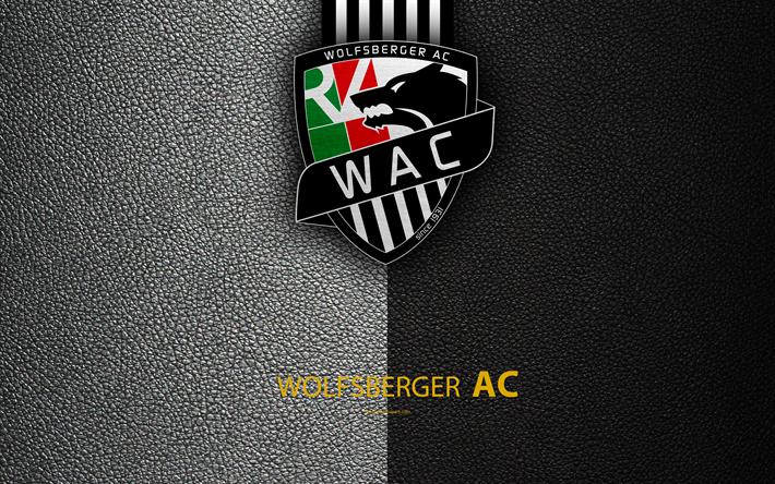 Wolfsberger Fc