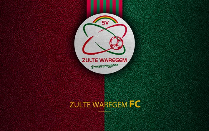 thumb2-sv-zulte-waregem-fc-4k-belgian-fo