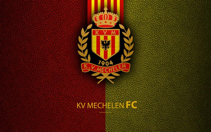 thumb2-kv-mechelen-fc-4k-belgian-footbal