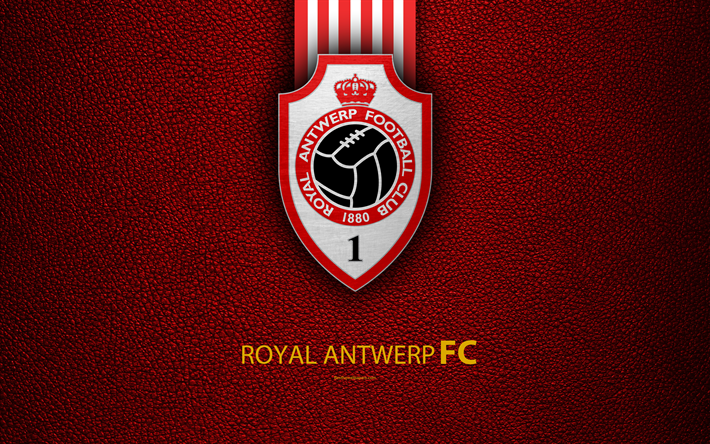 thumb2-royal-antwerp-fc-4k-belgian-footb