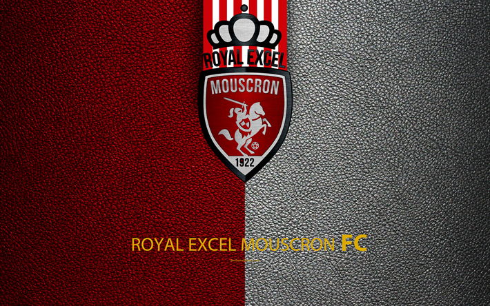 thumb2-royal-excel-mouscron-fc-4k-belgia