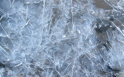 ice texture, 4k, macro, ice cracks, ice backgrounds, ice, frozen water textures, ice patterns, gray ice, ice textures, arctic texture