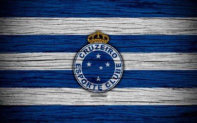 Download Imagens Cruzeiro 4k Brasileiro S 233 Rie A Logo
