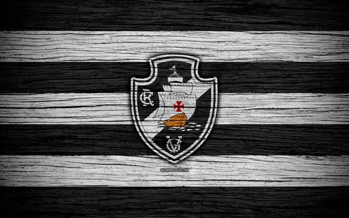Download imagens Vasco da Gama 6e9e1ed1e6c52
