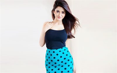 Anaika Soti, beauty, indian actress, Bollywood, brunette