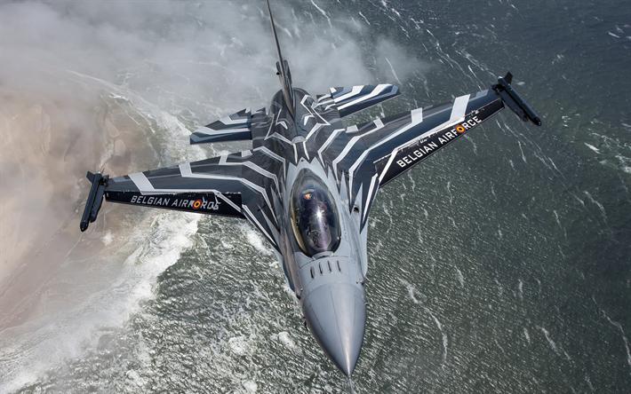 Nuovo Aereo Da Caccia Americano : Scarica sfondi f caccia americano us air force