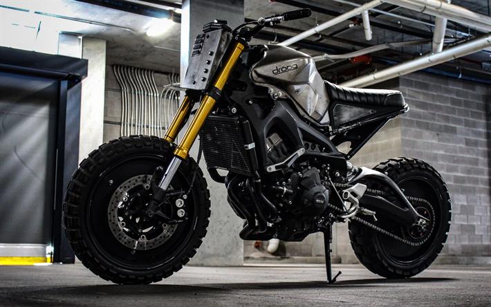 download imagens yamaha fz 09 ajuste 2018 motos motos. Black Bedroom Furniture Sets. Home Design Ideas