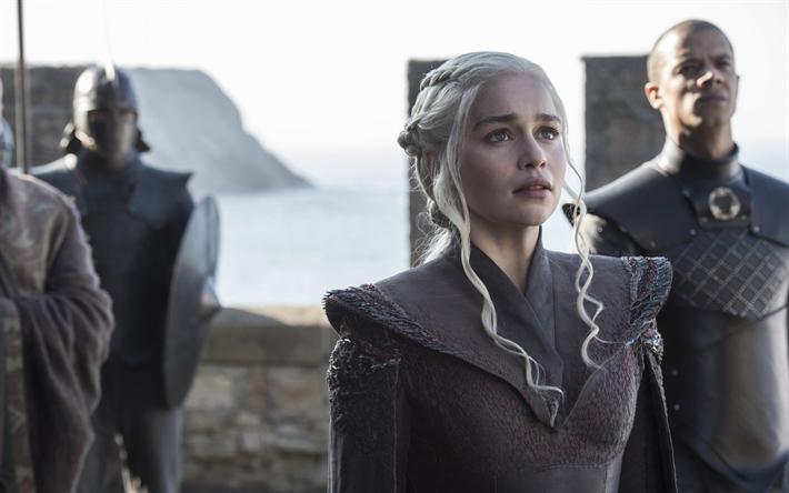 Game Of Thrones Deutsch Download Kostenlos