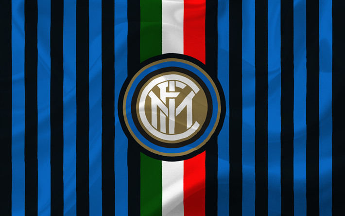 Download wallpapers internationale football club italy inter internationale football club italy inter milan serie a internationale logo voltagebd Image collections