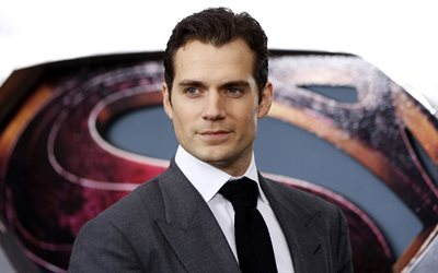 actor, henry cavill, celebrity, costume, male