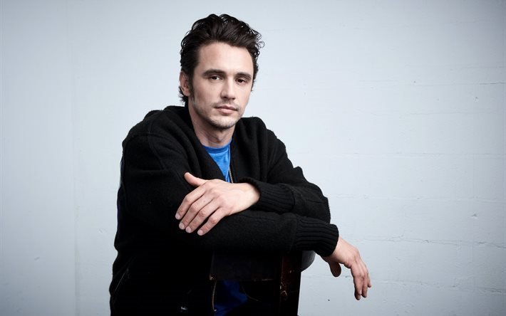 tribeca, director, film festival, fixer, realtor, actor, photoshoot, writer, james franco, artist, 2016