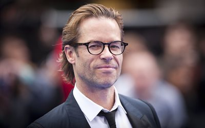 musician, celebrity, guy pearce, actor