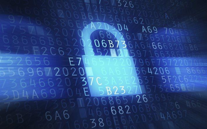 Download Wallpapers Hacking Hackers Hacker Code Hack Internet