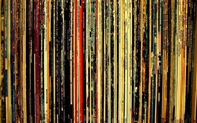 music, collections, collection, vinyl, records, vinyl records