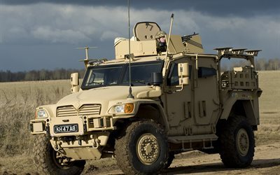 4x4, tsv, international, husky, 2009, awd, military, tactical vehicle