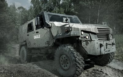 army, armored car, switzerland, mowag eagle, swiss army, suv, 4x4