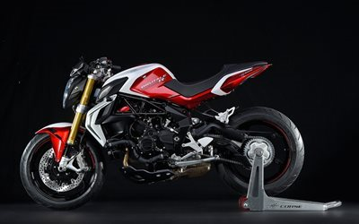brutale, 800, 2016, mv agusta, bike, supply