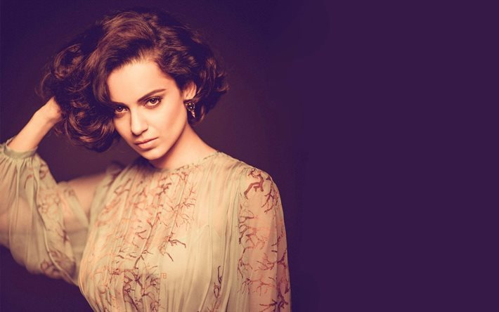 celebrity, kangal ranaut, 2016, actress, kangana ranaut, bollywood
