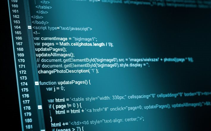 Php Programming Language Minified Htnl Java Code Syntax Highlighting