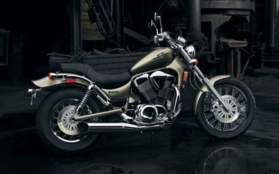 suzuki, boulevard, s83, chopper, custom, cruiser