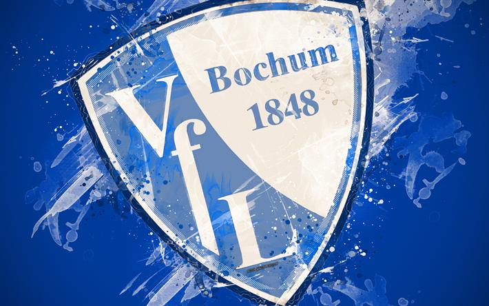 Ergebnis Vfl Bochum