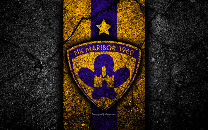Maribor Fc