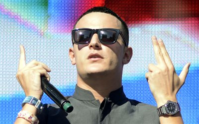 DJ Snake, DJ, superstars, musician, William Sami Etienne Grigahcine, guys