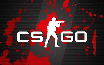 counter strike, global offensive, csgo
