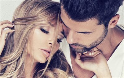 romance dating desiring adults handsome men Try out our unique personals site if you are looking for adult gay men dating sign up today and start meeting up with horny, sexy gay men in your area, men seeking men sex.