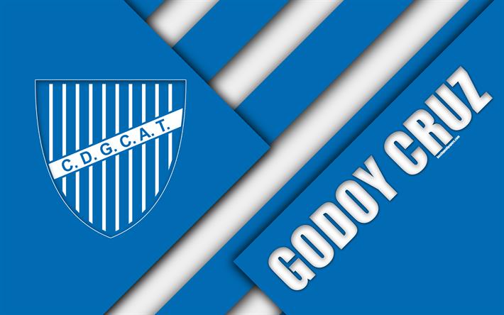 thumb2-godoy-cruz-antonio-tomba-argentin