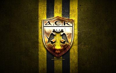 Football League Greece