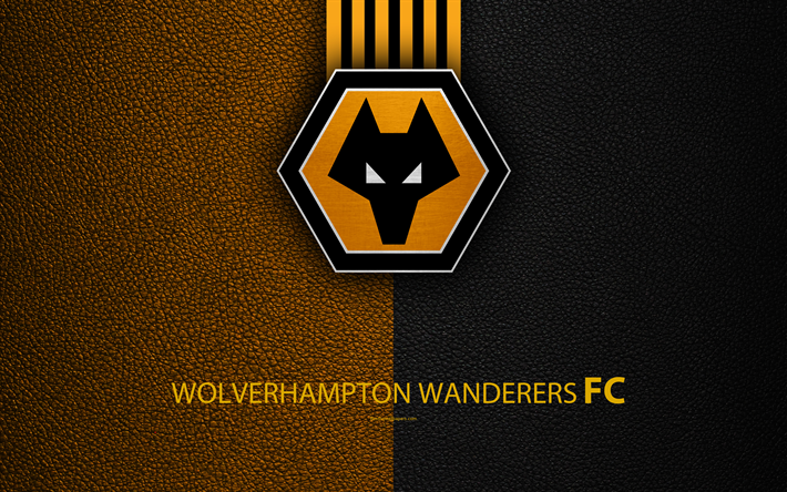 thumb2-wolverhampton-wanderers-fc-wolves
