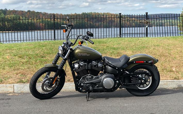 Luxury Lotus Motorcycle Hd Wallpapers And Desktop: Download Wallpapers Harley-Davidson, Luxury Green