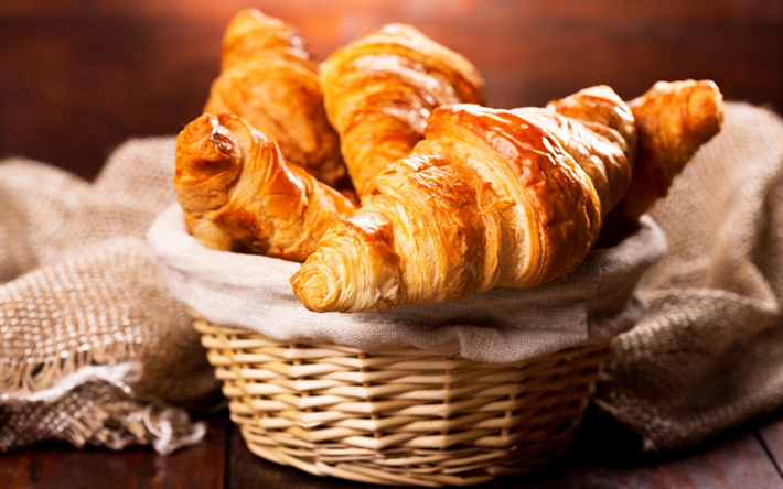 https://besthqwallpapers.com/Uploads/29-4-2018/50521/thumb2-croissants-french-pastries-bakery-products-breakfast-concepts-pastry.jpg
