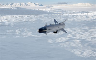 RBS-15, Robotsystem 15, anti-ship missile, Air-to-surface missile, Saab, Swedish Air Force, Sweden