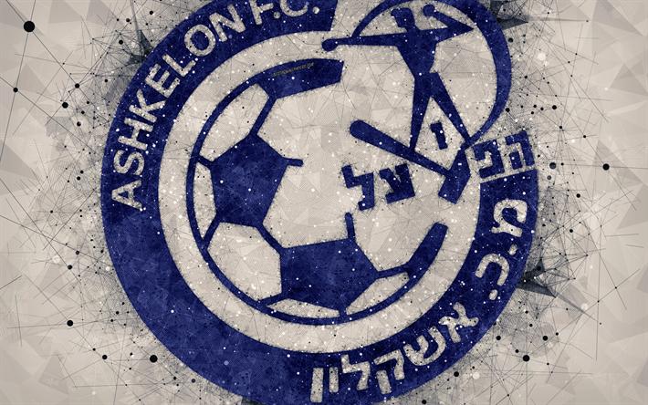 ダウンロード画像 Maccabi Ashke...