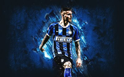Download Wallpapers Inter Milan 2020 Football Players For Desktop Free High Quality Hd Pictures Wallpapers Page 1