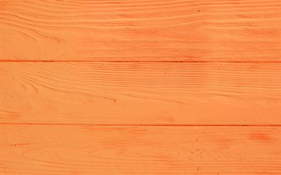 orange wooden planks, horizontal wooden boards, orange wooden texture, wood planks, wooden textures, wooden backgrounds, orange wooden boards, wooden planks, orange backgrounds
