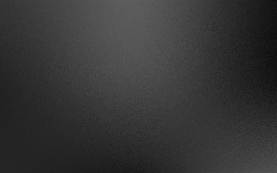 Download Wallpapers Black Texture For Desktop Free High Quality Hd Pictures Wallpapers Page 1
