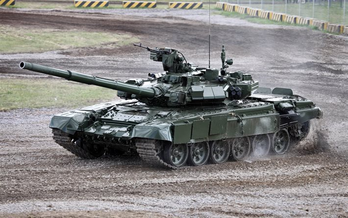 weapons, t 90, military equipment, tank